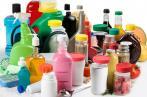 Производство пластиковой тары