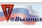 Московский машиностроительный завод Вымпел (ММЗ ВЫМПЕЛ)
