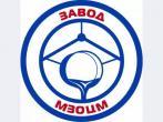 Мценский завод по обработке цветных металлов (МЗОЦМ)