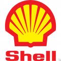 Шелл нефть