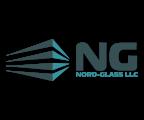 НОРД ГЛАСС, стекольное производство, триплекс