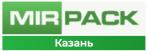 Мирпак-Казань