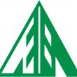 Лахденпохский леспромхоз