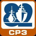 82 судоремонтный завод