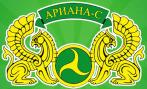 Ариана-С