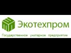 ГУП Спецзавод №4 Экотехпром
