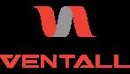 Завод металлических конструкций Венталл
