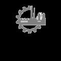 Верхнесинячихинский металлургический завод