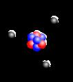 Атом Пласт