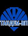 Тандем-ВП