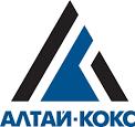 Алтай-Кокс