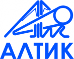 Научно-производственное предприятие Алтик