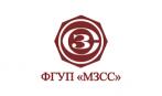 Московский завод по обработке специальных сплавов (МЗСС)
