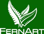 FernArt