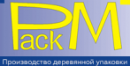 Пак-М