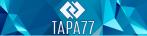 Тара 77