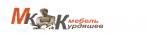 Курдяшев-Мебель