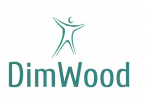Dimwood
