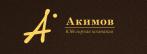 Акимов