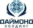 ООО ГК Даймонд