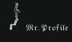 Mr. Profile