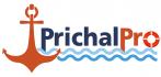 PrichalPro