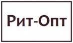 Рит-Опт