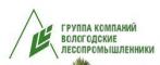 Вологодские лесопромышленники