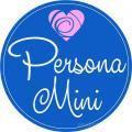 Persona Mini