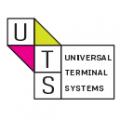 Универсальные терминал системы