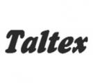 Талдомская фабрика обуви