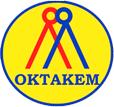 ОКТАКЕМ