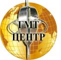 Производственная компания ООО ГМТ-ЦЕНТР