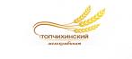 Топчихинский мелькомбинат