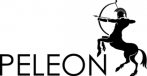 Пелеон