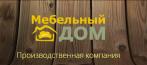 Мебельный Дом