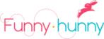 Funny-Hunny