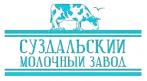 Суздальский молочный завод