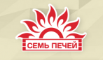 Пятигорский Хлебокомбинат