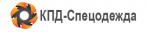 Производственная компания КПД-спецодежда
