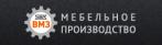 Волчанский механический завод