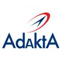 Дизайн-центр электроники АДАКТА