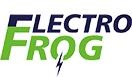 ElectroFrog