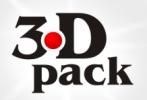3Д-пак
