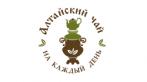 Алтайская чайная фабрика