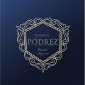 PODREZ Design