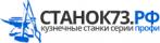 ООО Компания ПРОФИ