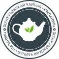 Кубанская Чайная Компания