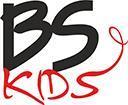Фабрика BS - Kids (Белый Слон)