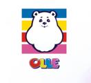 Компания OLLE